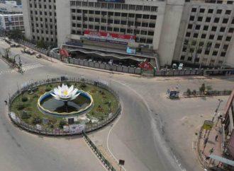 লকডাউন: সোম-মঙ্গলবারও থাকবে কঠোর নিষেধাজ্ঞা